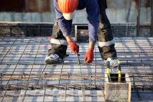 Produkcja budowlano-montażowa w Polsce rośnie wyraźnie powyżej unijnej średniej