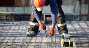 NIK ma zastrzeżenia do nadzoru budowlanego