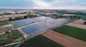 Energa zbuduje farmę fotowoltaiczną o mocy ponad 19 MW