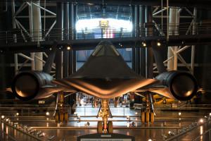 Lockheed Martin szuka partnerów wśród polskich firm