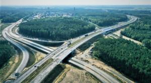 Kontrakt na dokończenie budowy odcinka S3 po Salini podpisany