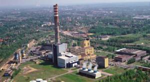 Tauron ma wykonawcę inwestycji w dwóch elektrociepłowniach za 225 mln zł