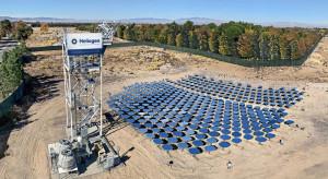 Bill Gates chce zbawić przemysł energochłonny