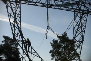 Energa Operator w europejskim projekcie