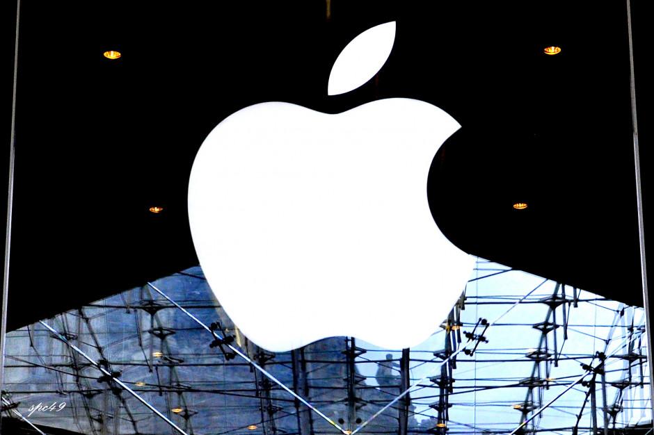 Ekspresowe połączenie z lotniskiem Apple