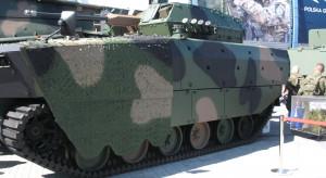Polska Grupa Zbrojeniowa w Agencji Uzbrojenia. Jakie to da skutki?