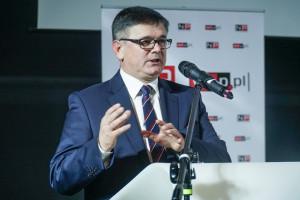 Adam Gawęda: wyniki spółek górniczych poniżej oczekiwań