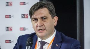 Prezes PGG: ustaleń klimatycznych nigdzie nie przyjęto z większym uznaniem niż na Górnym Śląsku