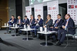 Górnictwo 2019: Dziś i jutro polskiego węgla