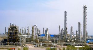 BASF w Chinach buduje zakład za 10 mld dolarów