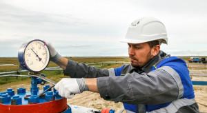 Od 1 stycznia zmienia się trasa dostaw rosyjskiego gazu do Bułgarii