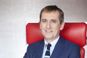Polski dystrybutor IT i elektroniki zwiększył zysk i przychody