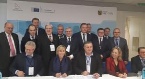 Przedstawiciele 14 regionów górniczych podpisali deklarację. Wiemy o co apelują