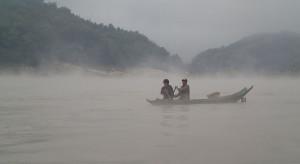 Rolnictwo w Azji Południowo-Wschodniej zagrożone suszą