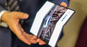 Prawie pół miliona urządzeń 5G sprzedanych w Chinach