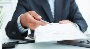 Firmy pożyczkowe dostały lekkiej zadyszki
