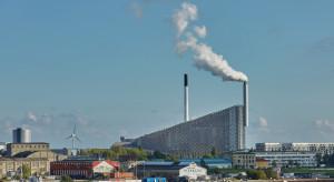 Spalarnia śmieci, która staje się ikoną architektury - czy taka inwestycja może powstać na Śląsku