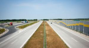 Nadal brakuje MOP-ów przy autostradach. Powód jest jeden