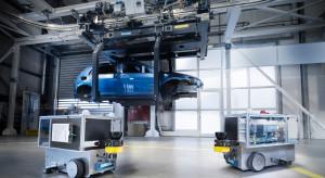 Niemcy wdrażają 5G w przemyśle