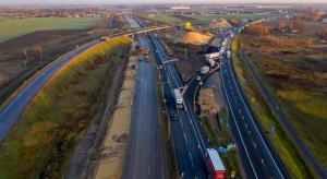 Powstanie nowe połączenie drogowe w Małopolsce