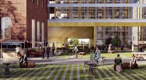W tym roku Echo Investment sprzeda 1,3 tys. mieszkań