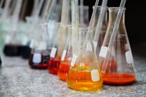 H&M wspiera ekologiczną metodę barwienia tkanin