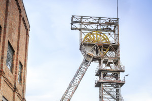PGE mogłaby wziąć pod skrzydła całe górnictwo