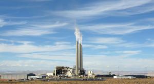 """Już wkrótce rewolucja na rynku energii za oceanem """"Węgiel przechodzi w tryb offline"""""""
