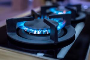 Upadek wicelidera polskiego rynku gazu