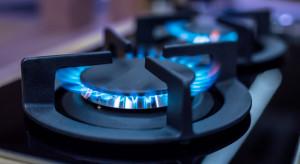 Dziewięć firm może stracić koncesje na sprzedaż gazu ziemnego