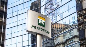 Brazylijski gigant chce sprzedać cztery rafinerie. Chiny wśród zainteresowanych