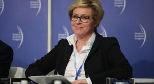 Polska nie zgodzi się z osiągnięciem neutralności klimatycznej w 2050 r.