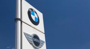 Niemiecki koncern motoryzacyjny rozpycha się w Chinach