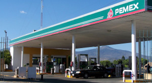 Meksykański koncern naftowy walczy w sądzie
