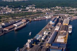 Plan naprawczy OT Logistics przynosi efekty
