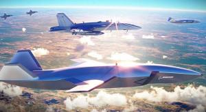 F-35 dla Polski to nie wszystko. Będziemy mieli samoloty, jakich świat jeszcze nie widział