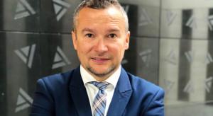 Artur Skiba opowiada o przyszłości Antala i rynku pracy