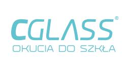 CGLASS