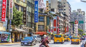 Gorąco już nie tylko w Hongkongu. Poważne oskarżenie pod adresem Chin