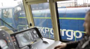 Analitycy: Trudne czasy przed PKP Cargo