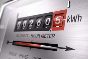 To rozwiązanie może obniżyć rachunki za prąd o 70 proc.