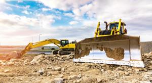 GDDKiA ma chętnych w przetargu na rozbudowę A2