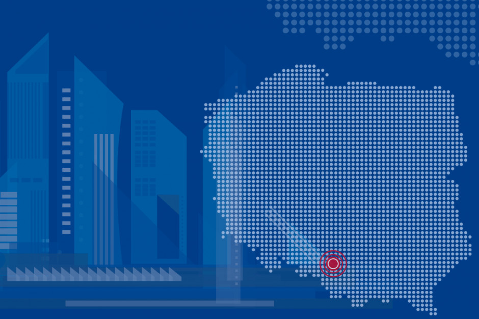 Regionalne Property Forum Katowice