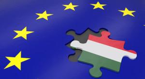 Trybunał Sprawiedliwości UE krytykuje węgierską ustawę o finansowaniu organizacji obywatelskich