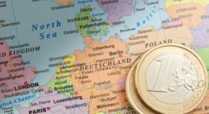 Kiedy pensje w Polsce dogonią unijną średnią? Dystans maleje, ale wciąż jest przepaść