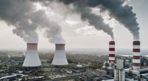 Ceny uprawnień do emisji mogą mocno wzrosnąć
