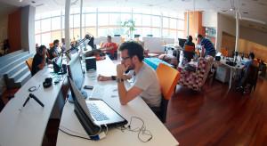 Polskie start-upy żyją dzięki grantom. Potwierdza to raport