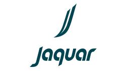 Jaquar Europe S.R.L. (Oddział w Polsce)