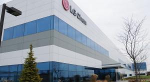 480 mln euro z EBI na budowę polskiej fabryki baterii do samochodów elektrycznych