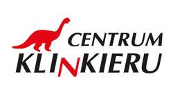 Centrum Klinkieru Sp. z o.o.